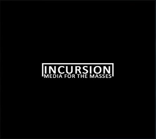 Install Incursion Kodi Addon
