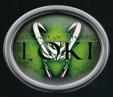Install Loki Kodi Addon