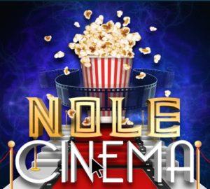 Nole Cinema Logo