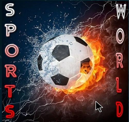 Install Sports World Kodi Addon