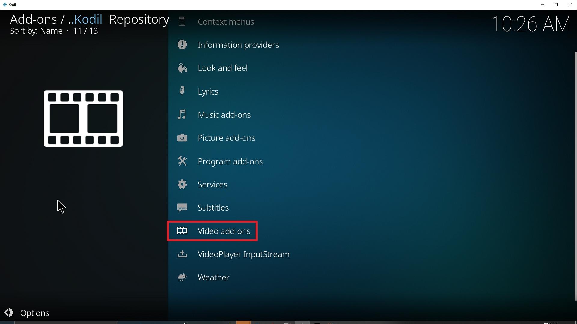 Addon Porn Kodi install youporn kodi addon