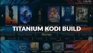 Install Titanium Kodi Build on Firestick, Android, & Computer – 2020