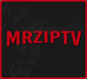 mr zip tv logo