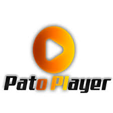 Best Adult Apps Android PP Logo
