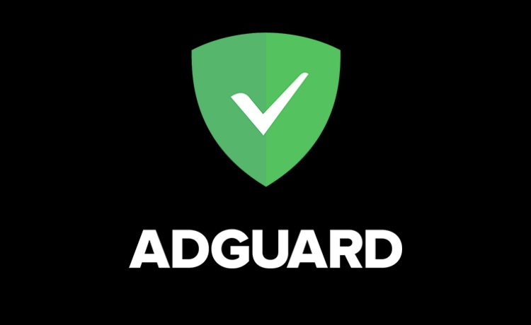 How to Block Ads and Pop-ups on FireStick with Adguard