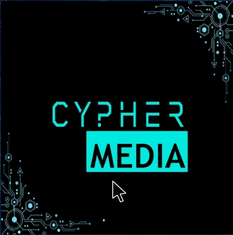 Install Cypher Media Kodi Addon