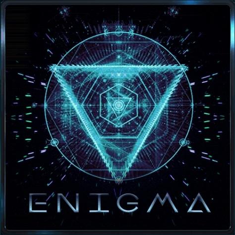 Install Enigma Kodi Addon