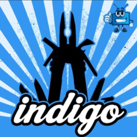 Install Indigo Kodi Addon