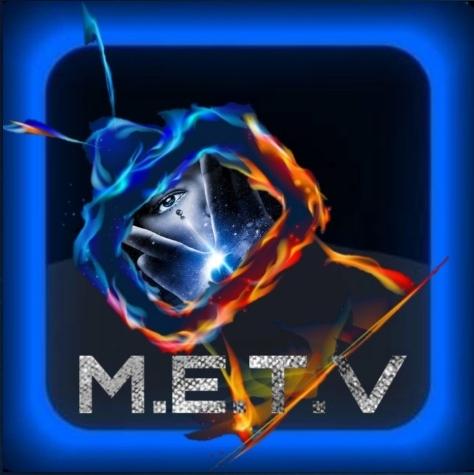 Install METV Kodi Addon