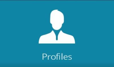 Profiles Image