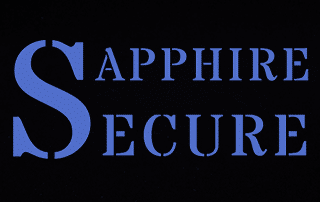 Sapphire Secure IPTV Review