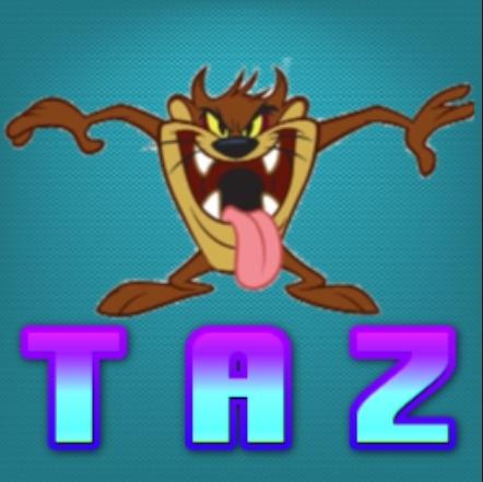 Install Taz Kodi Addon