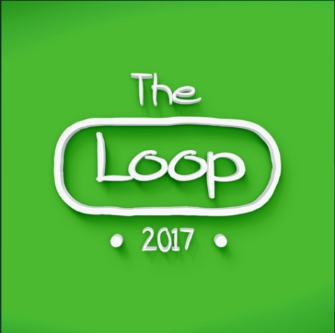 Install The Loop Kodi Addon