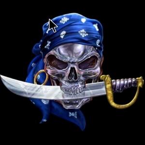 Install A Pirate's Life For Me Kodi Addon
