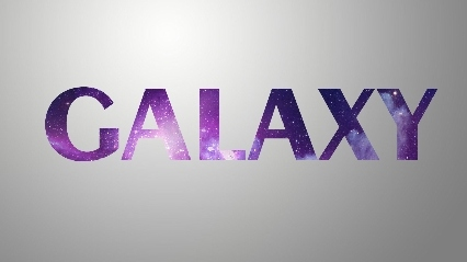 Install Galaxy Kodi Addon