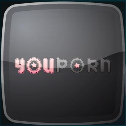 Install YouPorn Kodi Addon
