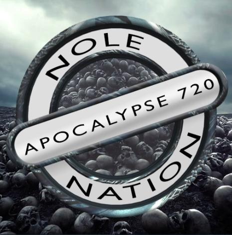 Install Apocalypse 720 Kodi Addon