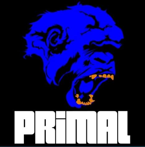 Install Primal Kodi Addon