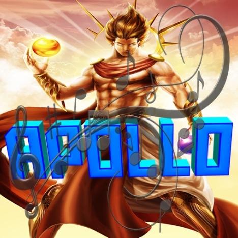 Install Apollo Kodi Addon