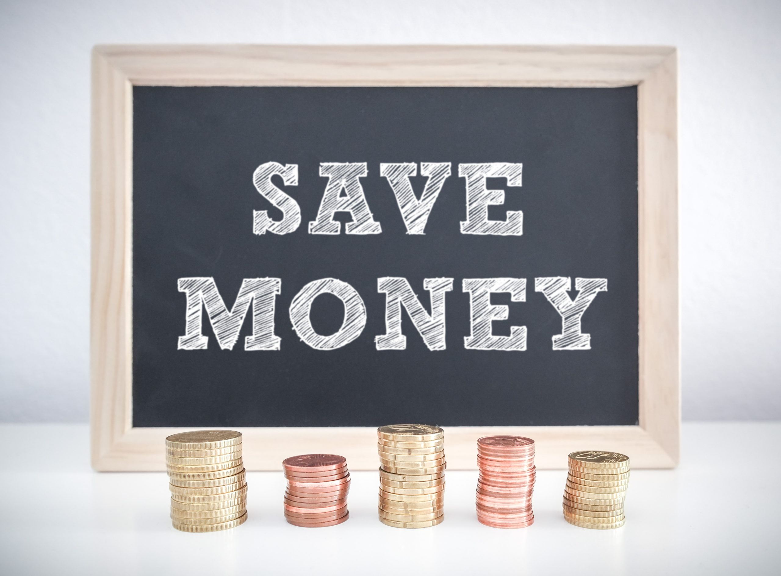 Use A VPN To Save Money Online