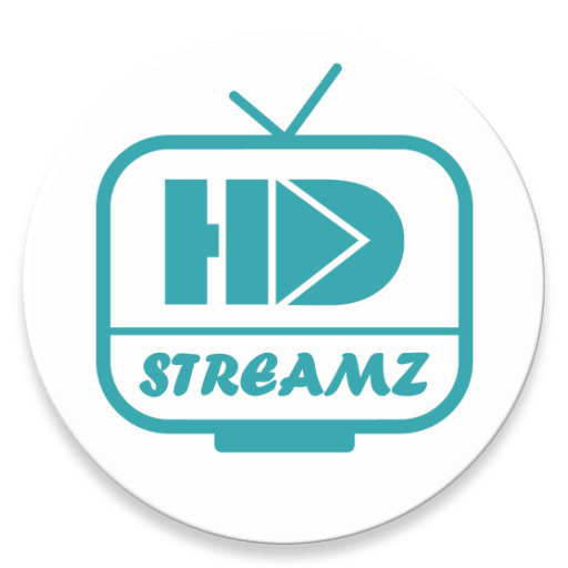 Install HD Streamz IPTV on Firestick & Android in 5 Minutes – 2020