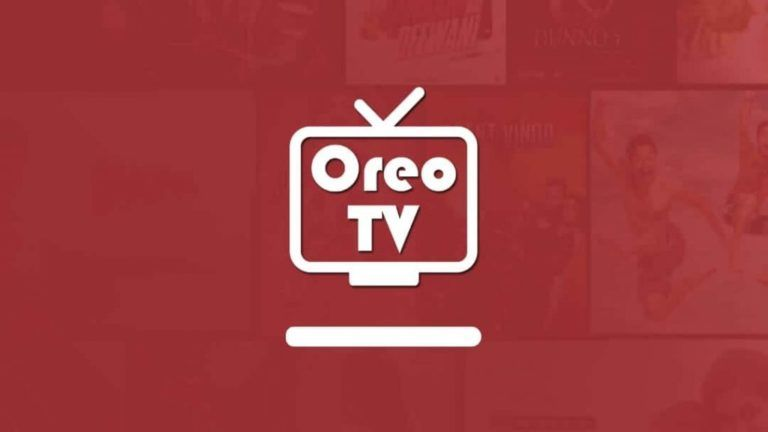Install Oreo TV IPTV on Firestick & Android in 5 Minutes