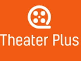 Install Theater Plus APK on a Firestick & Android in 5 Minutes