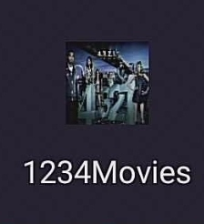 1234 Movies APK on a Firestick – Installation Guide 2021