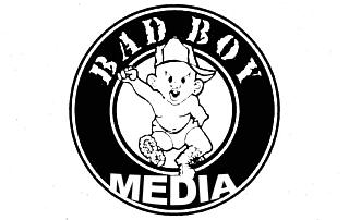 Bad Boy IPTV – 7- Day Trial Information