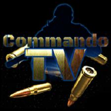Commando TV IPTV – 2021 Updated Features