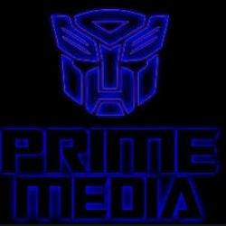 Prime Media IPTV – 600 High-Definition Channels for $3