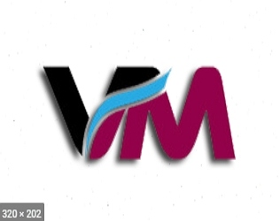 Vue Media IPTV