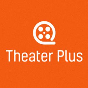 best movie apps android