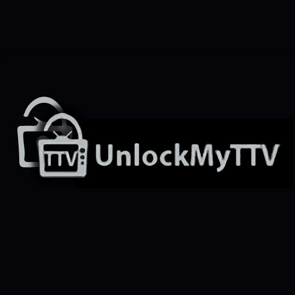unlockmyttv logo