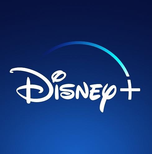 How To Install Disney Plus App on Firestick