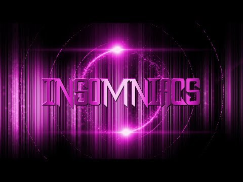 Install Insomniacs Build on Kodi for Firestick, Android, PC, Mac – 2020