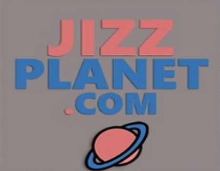 How to Install Jizz Planet on Firestick