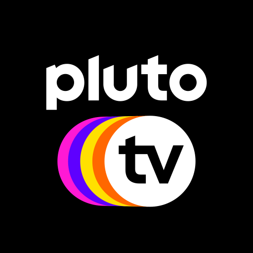 Activation of Pluto TV