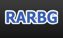 Rarbg.to image