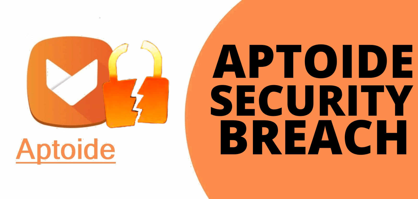Aptoide Security Breach