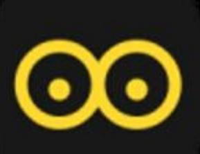 booblex logo