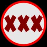 Pron4droid logo
