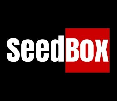 seedbox image