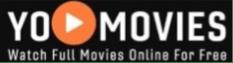 YoMovies Logo
