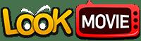LookMovie Logo