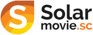 Solar Movies Logo