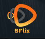 Sflix logo