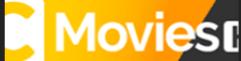 Cmovies Logo