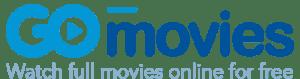 Go Movies Logo