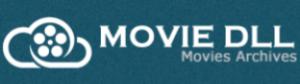 Movie Dll Logo